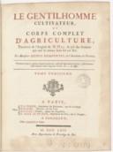 Illustration de la page Jean-Baptiste Dupuy-Demportes (17..-1770) provenant de Wikipedia