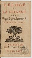 Illustration de la page Louis de Mailly (1657-1724) provenant de Wikipedia
