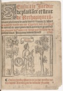 Image from Gallica about Jean Jehannot (14..-1522?)