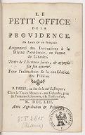 Illustration de la page Veuve de Jean-François Moreau (169.-1765) provenant de Wikipedia
