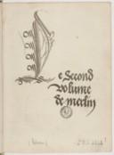 Bildung aus Gallica über Jean Milsonneau (1680?-1770?)