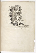 Image from Gallica about Jacques Arnoullet (14..-1504)
