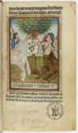 Image from Gallica about Nicolas Vivien (libraire, 14..-15..)