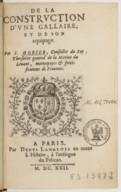 Illustration de la page Ithier Hobier (15..-1644) provenant de Wikipedia