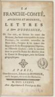 Bildung aus Gallica über Jean-François-Hubert Guillot (17..-1792)