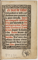 Image from Gallica about Martin Mourot (1451?-1527?)