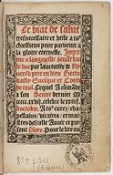Illustration de la page Martin Mourot (1451?-1527?) provenant de Wikipedia