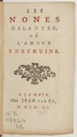 Illustration de la page Joseph Thouvenin (1791-1834) provenant de Wikipedia