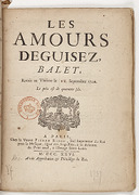 Image from Gallica about Veuve de Pierre Ribou (16..-1737?)