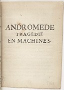 Illustration de la page Andromède provenant de Wikipedia