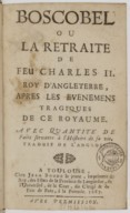 Illustration de la page Jean Boude (1672?-1696) provenant de Wikipedia