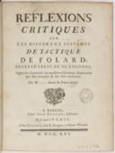 Illustration de la page Guy-Auguste de Rohan-Chabot (1683-1760) provenant de Wikipedia