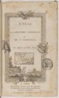 Illustration de la page Jean-Baptiste Gobreau (libraire, 17..-179.?) provenant de Wikipedia