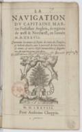 Illustration de la page Nicolas Pithou (1524-1598) provenant de Wikipedia