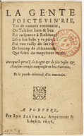Illustration de la page Jean Boiceau de La Borderie (1513-1591) provenant de Wikipedia