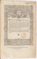 Illustration de la page Nicole Gilles (142.?-1503) provenant de Wikipedia