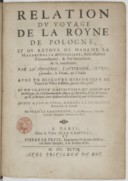 Image from Gallica about Jean Le Laboureur (1621-1675)