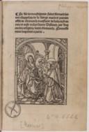 Illustration de la page Guillaume Flameng (1455?-1540?) provenant de Wikipedia