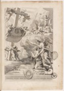 Image from Gallica about Heribert Rosweyde (1588-1629)