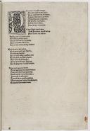 Bildung aus Gallica über Librairie Thomas-Scheler. Paris