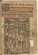Illustration de la page Richard Goupil (imprimeur, 14..-15..) provenant de Wikipedia