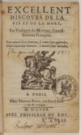 Image from Gallica about Thomas Périer (libraire, 15..-159.?)