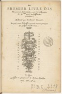 Image from Gallica about Palaephatus (03..?-03..? av. J.-C.)