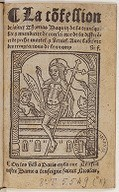 Image from Gallica about Jean Saint-Denis (14..-1531)