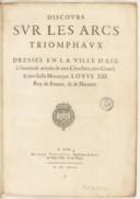 Bildung aus Gallica über Jean de Galaup de Chasteuil (1587-1646)