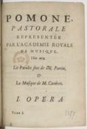 Illustration de la page Alexandre de Rieux Sourdéac (marquis de, 1620-1695) provenant de Wikipedia