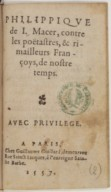 Image from Gallica about Guillaume Guillard (imprimeur-libraire, 15..-15..)