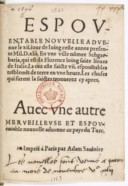 Image from Gallica about Adam Saulnier (imprimeur-libraire, 15..-155.)