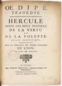 Bildung aus Gallica über Pierre-Marie Bruyset (1748-1793)
