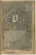 Image from Gallica about Étienne Auffray (libraire, 14..?-15..)