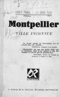 Bildung aus Gallica über Jules-Louis-Gaston Pastre (1897-1939)