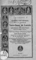 Illustration de la page Berthe Cabiron provenant de Wikipedia