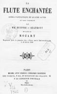 Illustration de la page Alexandre Beaumont (1827-1909) provenant de Wikipedia