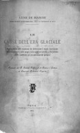 Image from Gallica about Luigi De Marchi (1857-1936)