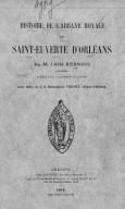 Illustration de la page Constant Bernois (1853-1937) provenant de Wikipedia