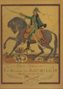 Illustration de la page Henri Chervet (1881-1915) provenant de Wikipedia