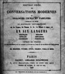 Illustration de la page Caetano Lopes de Moura (1780-1860) provenant de Wikipedia
