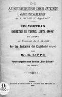Illustration de la page Qarpil Lippe (1830-1915) provenant de Wikipedia