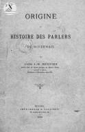 Illustration de la page Jean-Marie Meunier (1862-1929) provenant de Wikipedia