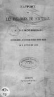 Illustration de la page Rodrigo Alfonso Pequito (1849-1931) provenant de Wikipedia