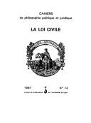 Illustration de la page Université de Caen provenant de Wikipedia