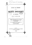 Illustration de la page Adrien Dollfus (1858-1921) provenant de Wikipedia