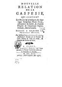 Illustration de la page Gaspésie (Canada. - péninsule) provenant de Wikipedia