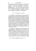 Edgard Quinet (1803-1875)  La Pologne et la slave. 1859