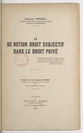 Illustration de la page Georges Ripert (1880-1958) provenant de Wikipedia