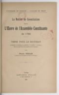 Illustration de la page Pierre Duclos (1909-1967) provenant de Wikipedia